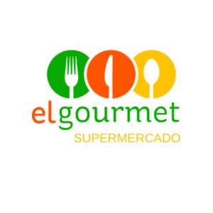 el supermercado de elgourmet
