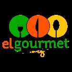el supermercado gourmet